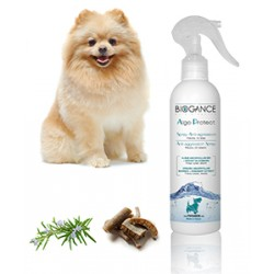Spray quotidien Algo Protect chiens / chats anti-oxydant et anti-radicalaire