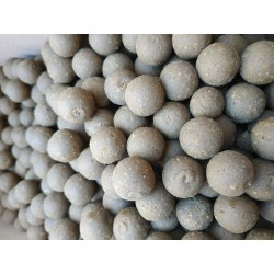 Snack ball VOLAILLE friandises récompenses chiens et chats