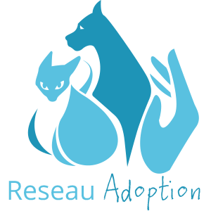 trouvez votre animal de compagnie reseau adoption hope pet food