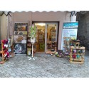 Hope pet shop Castellane 04
